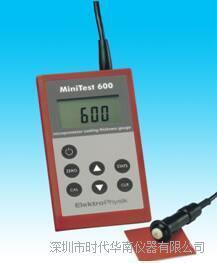 EPK MINITEST 600涂镀层测厚仪