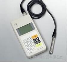 KETT LH-373氧化膜测厚仪