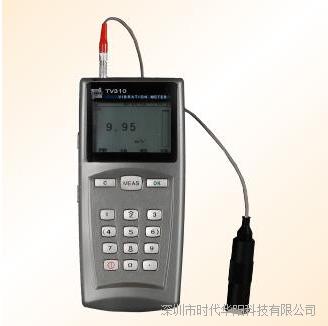 TIME7231/7232便携式测振仪