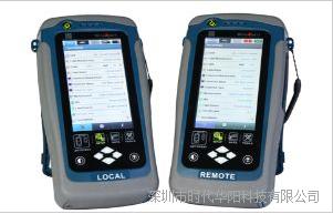 Wire X pert4500 线缆认证测试仪