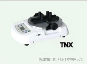 扭矩仪TNX-5