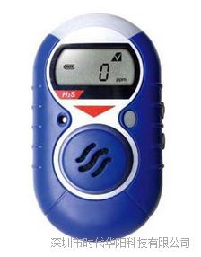 XP-CO一氧化碳检测仪