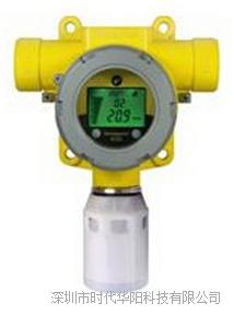 sensepoint XCD气体探测器