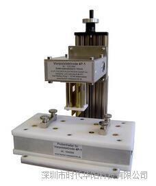 4P-1四线法电极