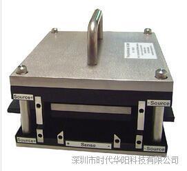 VE-D991四线法电极