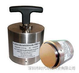 FBE-3重锤电极