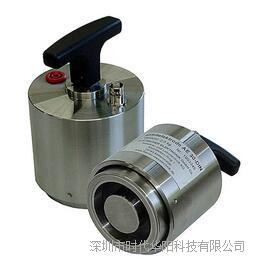 AE-30-ANSI同心圆重锤电极