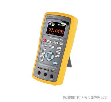 AG430电桥检测仪
