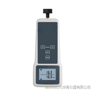 EC-900B统计性电梯转速表