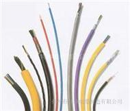 扬州红旗布电线