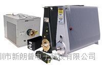 Bird 13.56MHz功率消耗器Dummy load 8931-230SC13 8931-230SC13