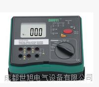 绝缘电阻测试仪出租出售 DY5106