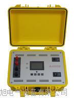 2A直流电阻测试仪现货供应 sx