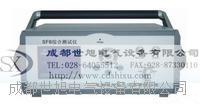 重庆SF6综合测试仪厂家 sx