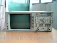 大量现货供应二手HP8711A 网络分析仪