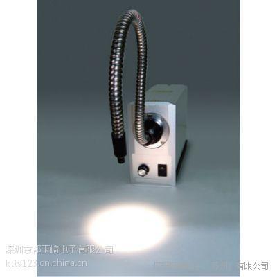 HAYASHI日本林时计照明用光源装置 LA-HDF108AS
