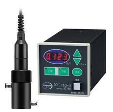 Iijima饭岛电子 MC-8W,控制器/便携溶解氧(DO)计