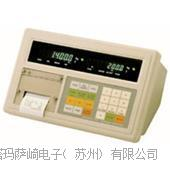 AND爱安德   显示器  AD-4322A