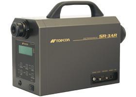TOPCON拓普康 SR-3AR超低亮度分光辐射计