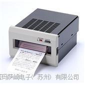 SANEI三荣  打印机TP-58.G27A
