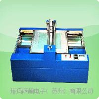 ORIHARA折原   KMA-03自动抛光设备
