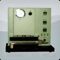 ORIHARA折原   G-12HS热密封测试仪