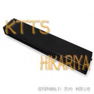 HIKARIYA光屋PRO平板检查灯HL-LB-A5;