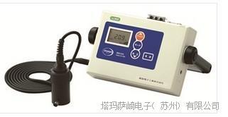 苏州地区 Iijima饭岛电子  酸素浓度计