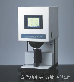 苏州地区 MCRL日本村上色彩 自动角光光度计