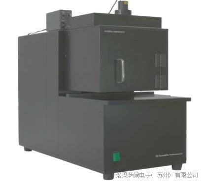 日本OSI王子,塔玛萨崎销售位相差測定装置PAM-UHR100