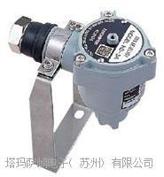 可燃气体检测部 KD-5B