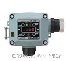 氧气检测仪 KD-12O