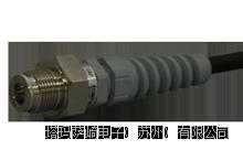 KYOWA共和  加速度传感器   PGM-10KH