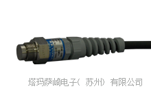 KYOWA共和   加速度传感器  PGM-20KE