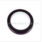 CCS希希爱视   低角度环形光源   LDR-146RD2-LA1