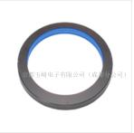 CCS希希爱视   低角度环形光源   LDR-206BL2-LA1