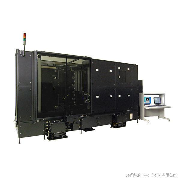 LASERTEC  照片面膜缺陷检查装置   clios八国系列