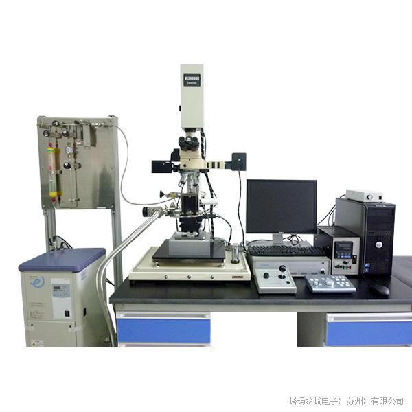 LASERTEC   高温观测激光显微镜系统   VL2000DX-SVF17SP