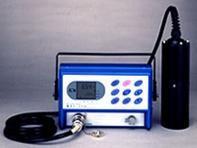 TOADKK东亚电波 便携式余氯测试仪 RC-31P-F