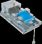 YUASA   柔性屏耐久性试验机 中型SSD01 Z状伸缩试验