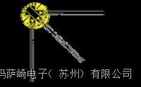 KYOWA共和应变片KFGS-2-350-D17-11  KFGS-2-350-D17-11
