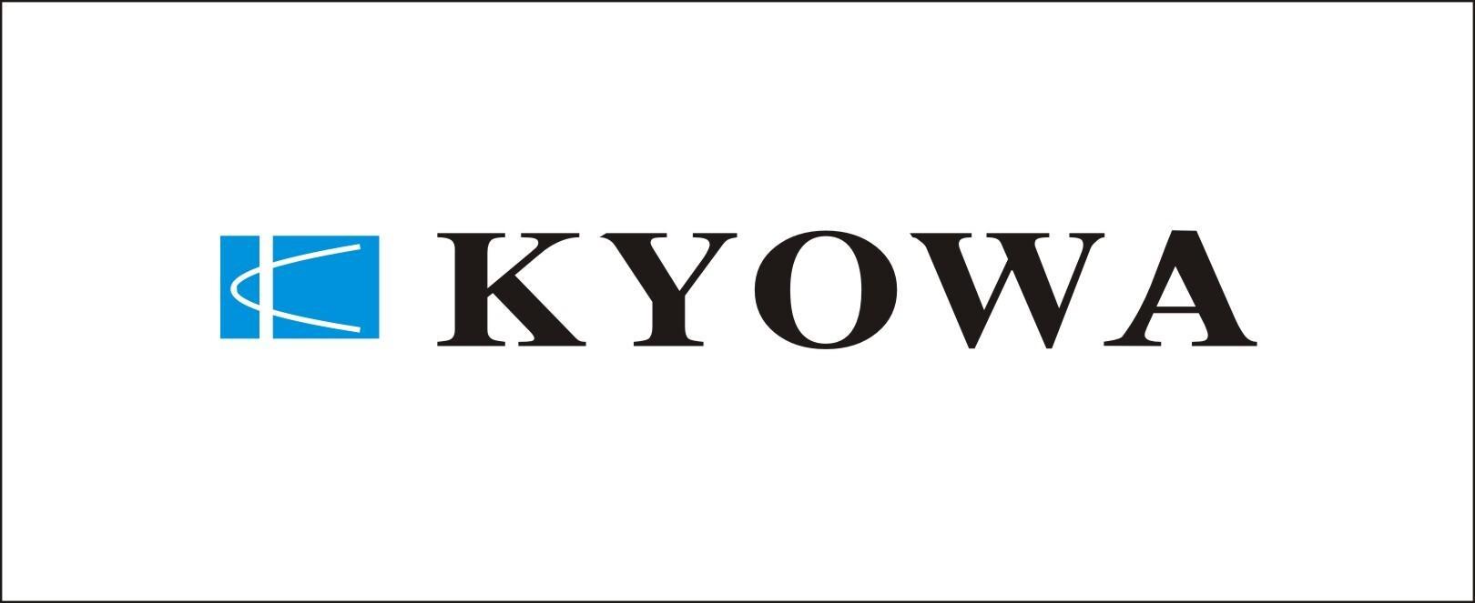 KYOWA共和