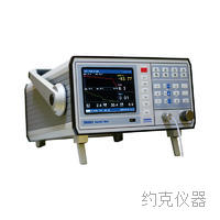Precision Dew Point Analyzer DM8800