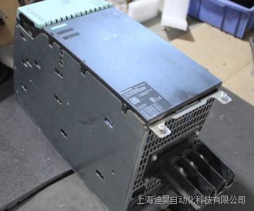 6SL3120-1TE28-5AB0维修