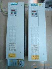 浙江维修西门子6SE70变频器报O008