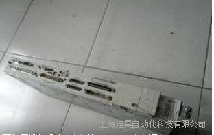 6FC5373-0AA30-0AA1维修