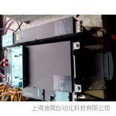 西门子6SL3120电源模块坏维修