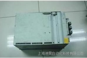 西门子6SN1145电源冒烟炸IGBT模块维修