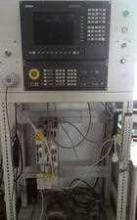 西门子数控系统报F01840故障维修