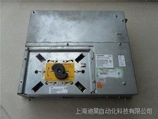 西门子PCU50主机维修